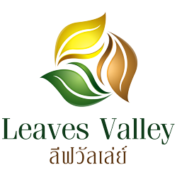 Leavesvalleyresort.com