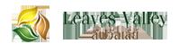 Leavesvalleyresort.com